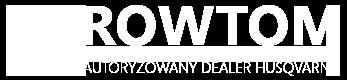 Rowtom